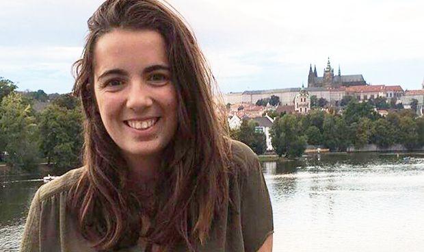 Montoro 'aplica el 155' a los estudiantes de Medicina de Cataluña