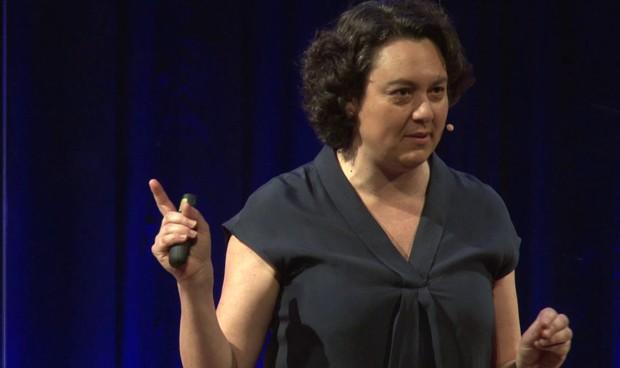 Montse Esquerda, nueva presidenta de la deontología médica catalana