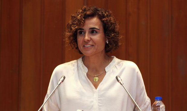 Montserrat anuncia una actualizaci�n de la Estrategia Nacional del C�ncer