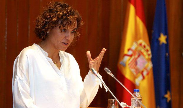 Montserrat arranca curso con tres actos a la espera del 'procés'