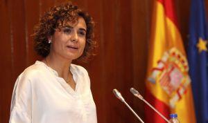"""Montserrat cierra filas sobre albergar la EMA: """"Barcelona is ready"""""""