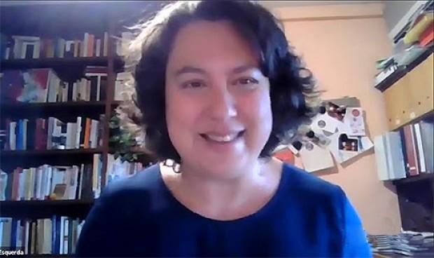 Montserrat Esquerda gana el XIX Premio Reflexiones de Redacción Médica