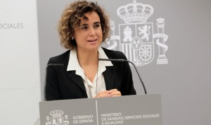 Montserrat fija para febrero su primer Consejo Interterritorial