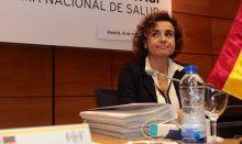 Montserrat hará campaña 'rural' para el 21-D