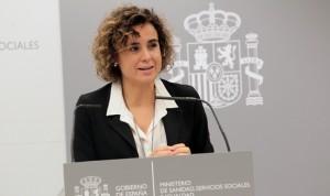 Montserrat invita a las CCAA a crear el nuevo plan en Medicina de Precisión