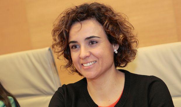 Montserrat libera 2,5 millones para la lucha contra el VIH en Cataluña