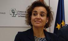 Montserrat no espera 'plante' socialista en el Interterritorial