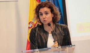 Montserrat ofrece un pacto de Estado de Servicios Sociales