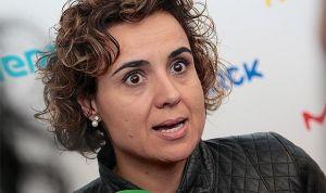 Montserrat pide disculpas por el adelanto de los resultados del MIR