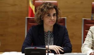 Montserrat prepara un Plan de Acción para las personas con autismo