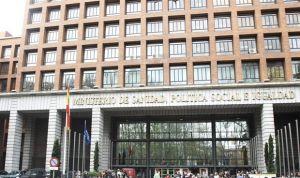 Montserrat presenta las nuevas restricciones nutricionales de los españoles