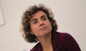 Montserrat propone incluir la Medicina Integrativa en la sanidad pública