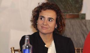 Montserrat rechaza una reforma de la eutanasia y aboga por los paliativos