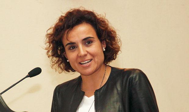 Montserrat se fue ganando a los farmacéuticos desde Cataluña