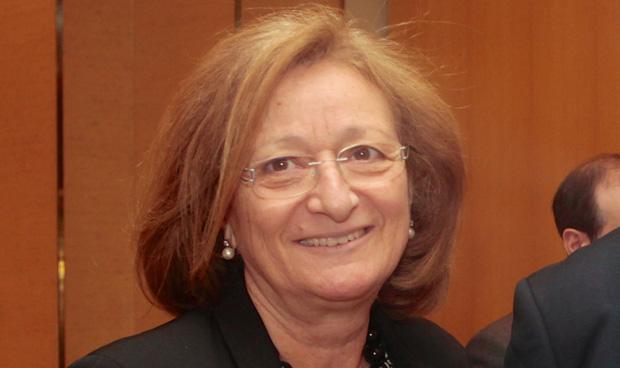 Montserrat Tarrés