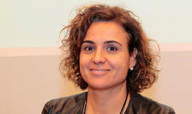 Montserrat viaja a Bruselas para conocer la decisión final sobre la EMA