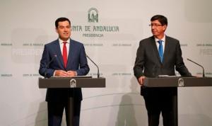 Moreno destaca los 25 millones invertidos para rebajar las listas de espera