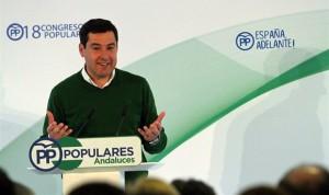 """Moreno llama a Díaz a una reunión para resolver """"el colapso sanitario"""""""
