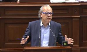 Morera admite que el ajuste empeorará la lista de espera y la carga laboral