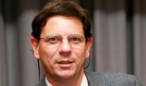 Mostaza, presidente de la Sociedad Española de Arteriosclerosis hasta 2023
