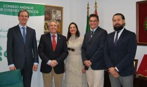 MSD amplía la formación de los médicos andaluces