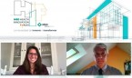 MSD analiza la transformación digital y la innovación en tiempos de Covid