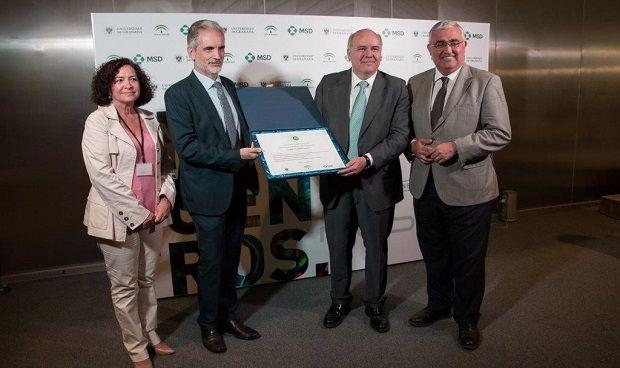MSD convierte a Fundación Medina en el mayor archivo de cultivos del mundo