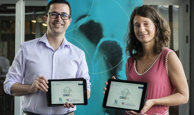 MSD crea un juego que mejora la información sobre Crohn y colitis ulcerosa