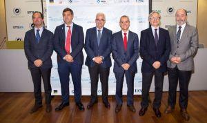 MSD entrega su Premio Innovando Juntos en Cardiología
