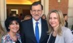 MSD expone en La Moncloa su compromiso por la inclusión laboral