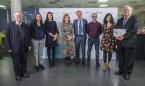 MSD inicia la búsqueda de soluciones tecnológicas a patologías intestinales