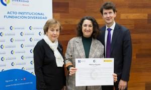 MSD renueva por cuarto año el sello de Empresa Socialmente Responsable
