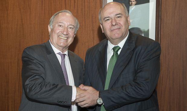 MSD se adhiere al Club Cámara Madrid como socio protector