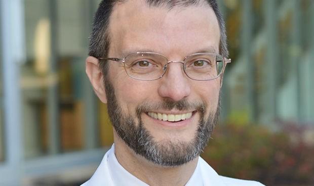 MSD y Eisai muestran ventajas de Keytruda y Lenvima en cáncer de endometrio