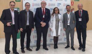 MSD y SEDAR colaborarán para reducir el riesgo de bloqueo neuromuscular
