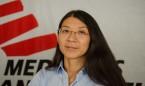 MSF pide a Pfizer que siga el ejemplo de GSK en precios de vacunas