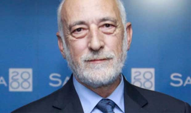 Muere Albino Navarro, histórico gestor de la sanidad española