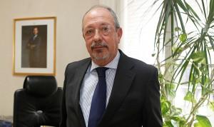 Muere Armando Resino, histórico de la sanidad madrileña