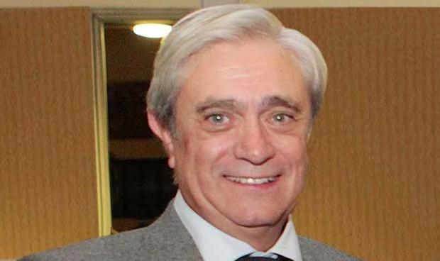 Muere Eduardo Criado, último gerente de Atención Primaria de El Bierzo