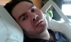 Muere el enfermero Vincent Lambert tras 11 años en estado vegetativo