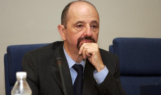 Muere el epidemiólogo Manuel Oñorbe, impulsor de la ley del Tabaco