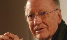 Muere el oftalmólogo más famoso de España
