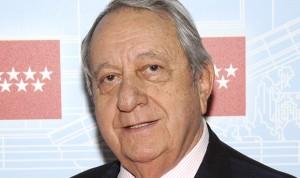 Muere el pionero español de la terapia antihipertensiva, José Luis Rodicio