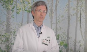Muere Félix Pérez Villa, jefe médico de trasplante cardiaco del Clínic