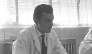 Adiós a Francisco Álvarez Díaz, pionero en la cirugía cardiaca congénita