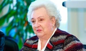 Muere la infanta Pilar de Borbón, hermana del rey Juan Carlos y enfermera