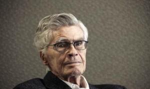 Muere Mario Bunge, el científico que luchó contras las pseudociencias