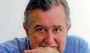 Muere el psiquiatra Juan Gibert, catedrático de Farmacología de la UCA