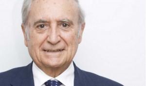 Muere Rafael Tojo, catedrático y exjefe de Pediatría de Santiago