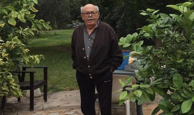 Muere Ricardo Candel, exconsejero de Sanidad e histórico hematólogo